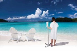 medical tourism benefits